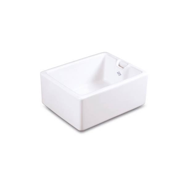 Shaws-Belfast-Ceramic-Sink