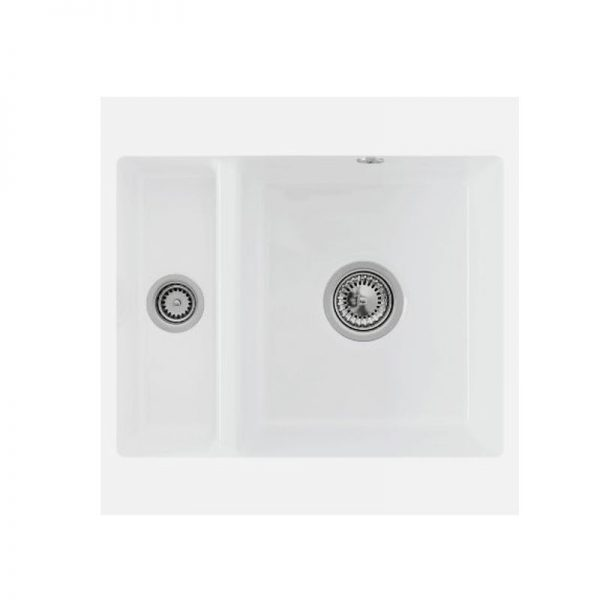 Subway XU 545 Undercounter Ceramic Sink 675801R1CB