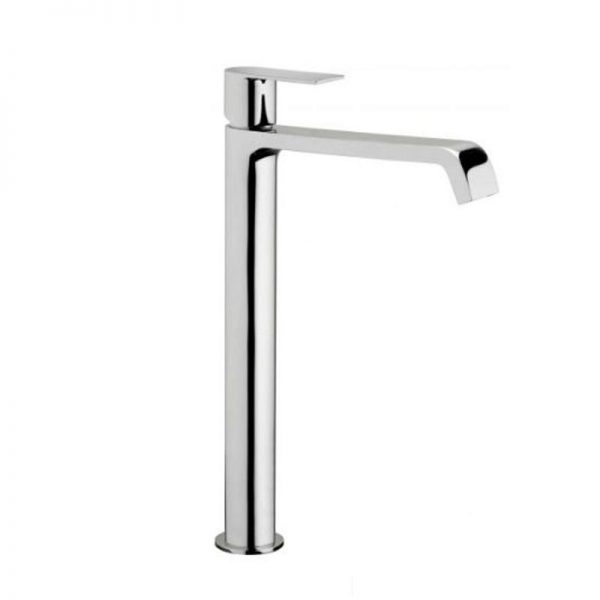 Tolomeo Tall Basin Mixer