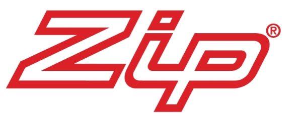 Zip Logo 2 e1542358419323
