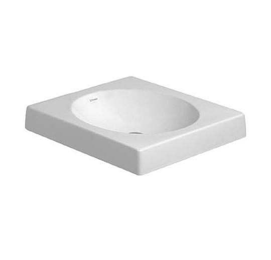 architec countertop basin