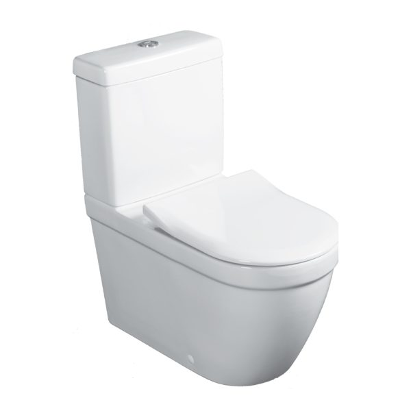architectura 2 btw direct flush toilet