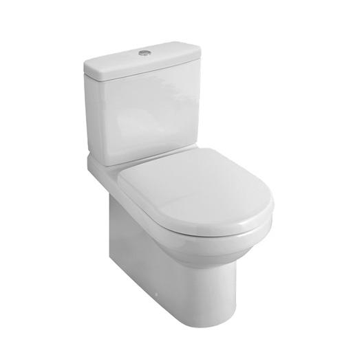 architectura u btw toilet suite