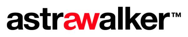 astrawalker logo