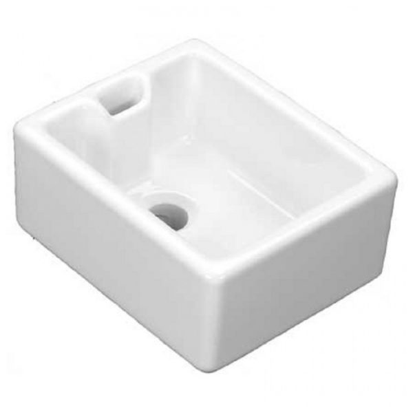 shaws-baby-belfast-ceramic-sink