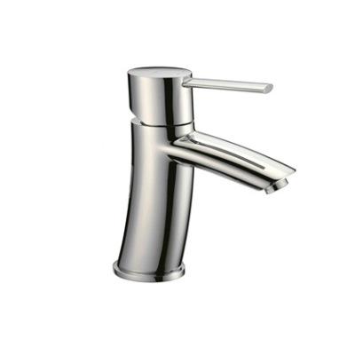 brera basin mixer 59050