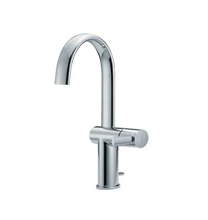 brera tall basin mixer 5905200c08