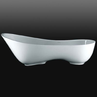 cabrits freestanding bath 1