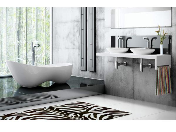 cabrits freestanding bath 2