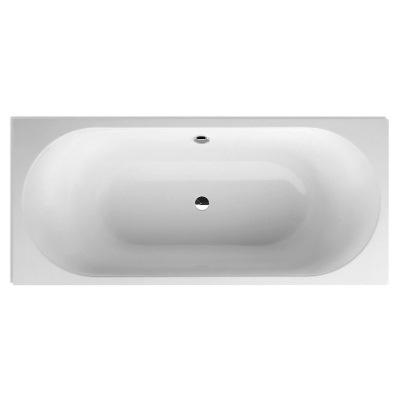 cetus 1800 inset bath