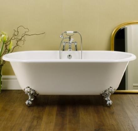 cheshire freestanding bath chensw pc
