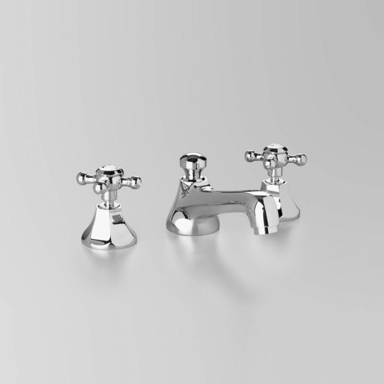 classic basin set A57.00