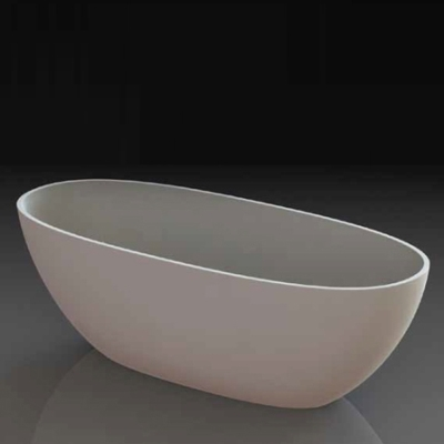 dado toronto freestanding bath