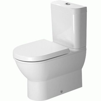 darling new toilet suite D2100100