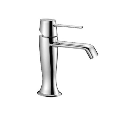 delizia basin mixer 58050