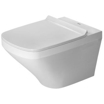durastyle wall hung toilet pan D40511