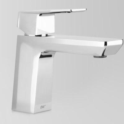 elk basin mixer A74.02