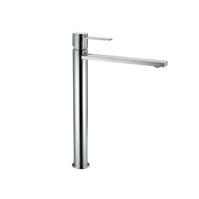 gaia tall basin mixer 5506500c08