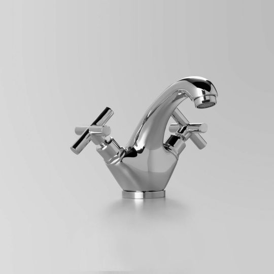 icon basin mixer a67.04