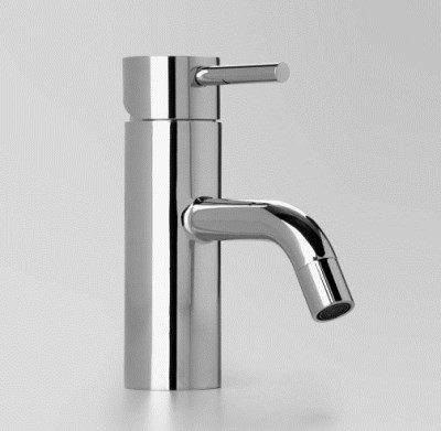 icon basin mixer a69.02