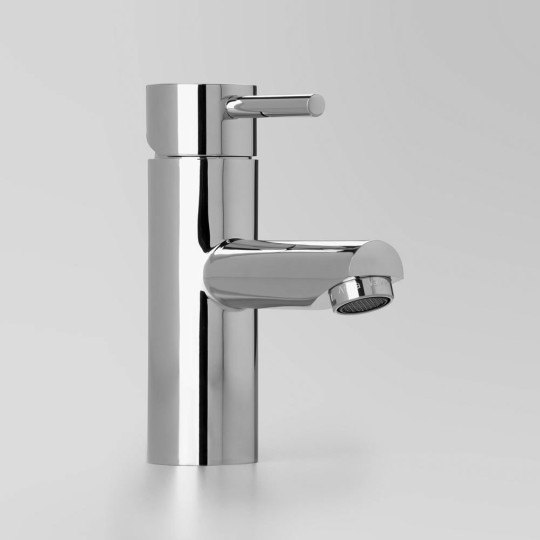 icon basin mixer chrome A69.02.V2