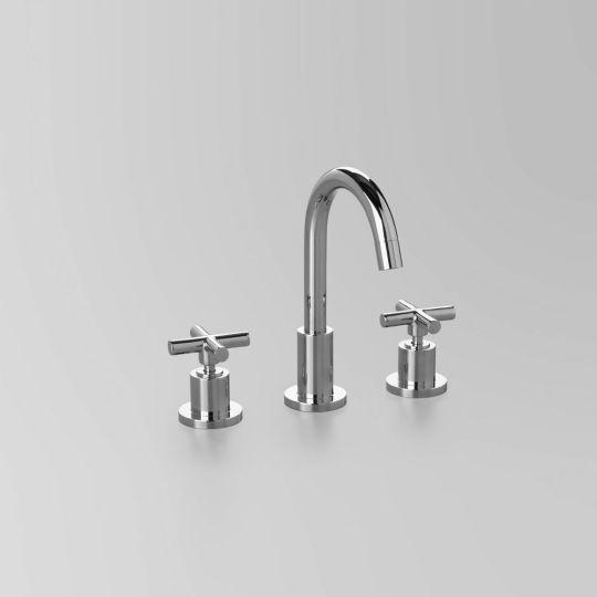 icon basin set a67.00