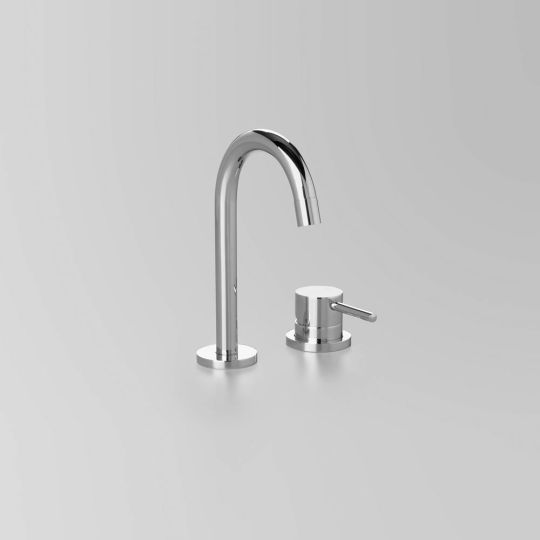 icon basin set a69.06