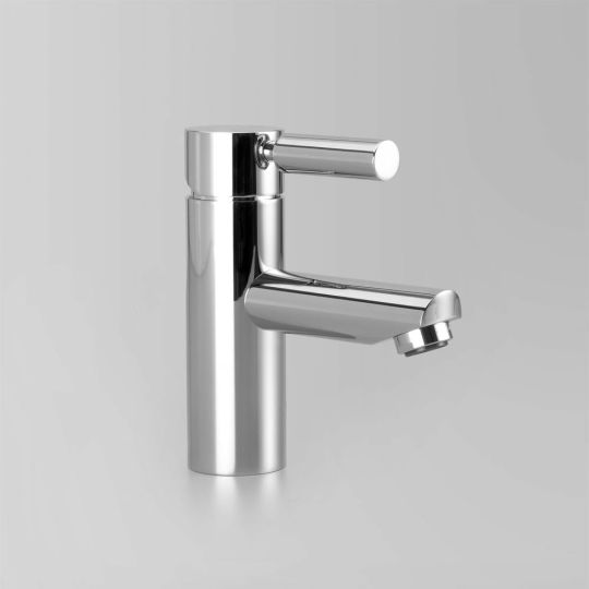 icon lever basin mixer a67.02.v2.lh