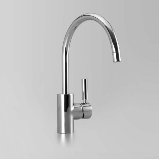 icon lever sink mixer a67.08.lh