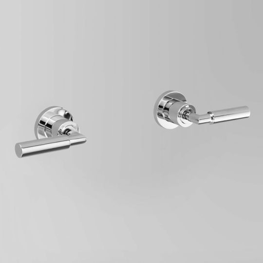 icon lever wall taps a67.49 lh