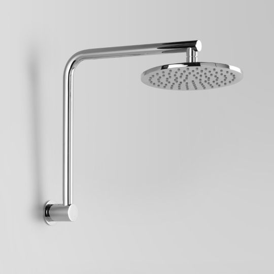 icon overhead shower a69.10.11a