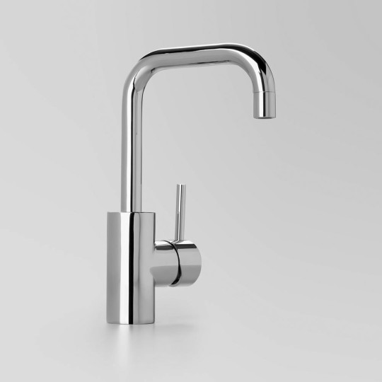 icon squareline basin mixer a69.03.v2
