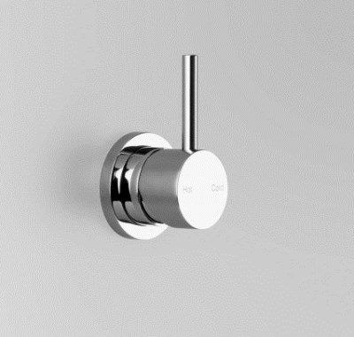 icon wall mixer a69.48