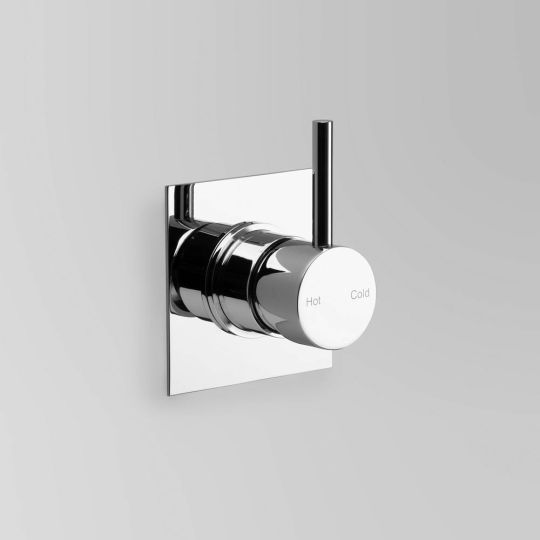 icon wall mixer a69.48.v2