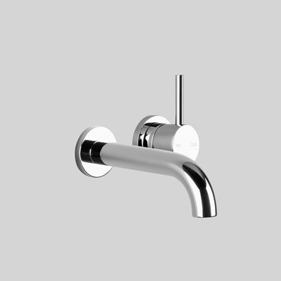 icon wall mixer set A69.05.48