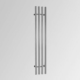 kolum heated towel rail r20.03.15