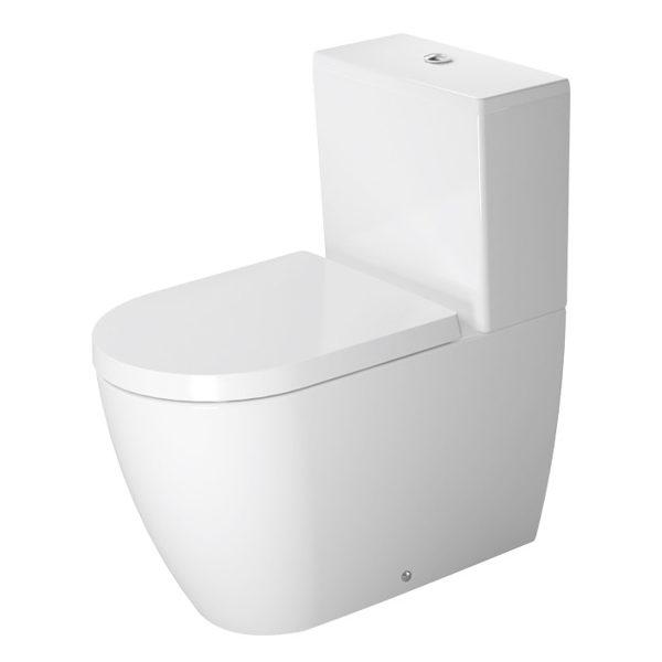 me by starck toilet suite 217009