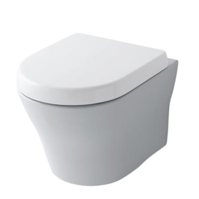 mh wall hung toilet c162ea