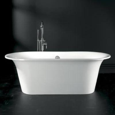 monaco freestanding bath monnsw