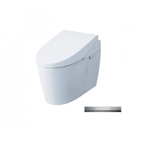 neorest ah washlet toilet CW985