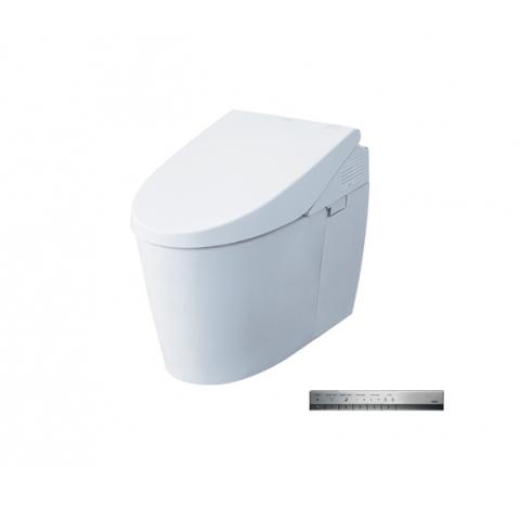 neorest ah washlet toilet CW985