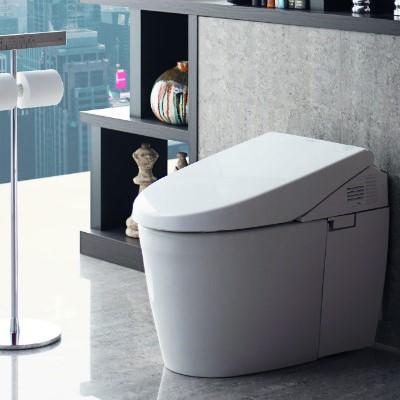 neorest ah washlet toilet cw985 2