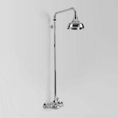 olde english signature shower set A50.13 e1542854247268