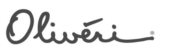 oliveri logo e1542357792272
