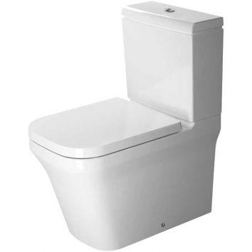 p3 comforts toilet suite 216709