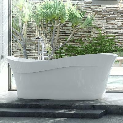 pescadero freestanding bath2