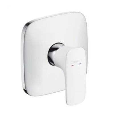 puravida wall mixer 15665003