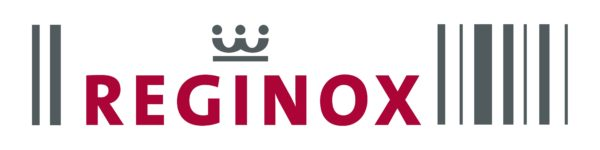 reginox sinks logo