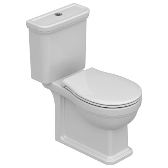 rona toilet suite A98.75