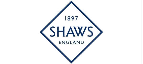 shaws logo 1 e1542874541772